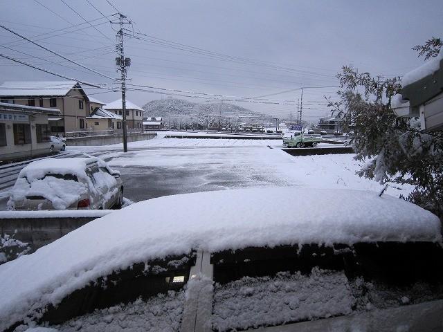 f:id:yasukazu01:20110107080946j:image