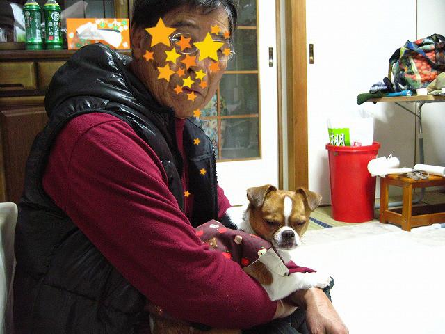 f:id:yasukazu01:20110111223841j:image
