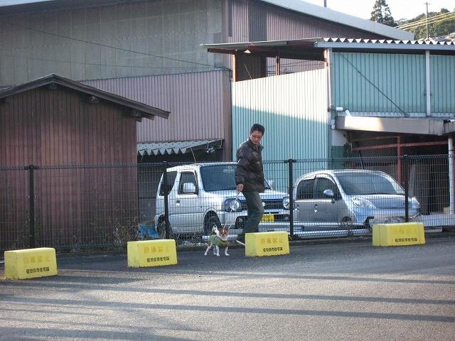 f:id:yasukazu01:20110111223842j:image