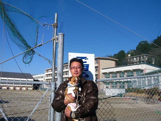 f:id:yasukazu01:20110113200045j:image
