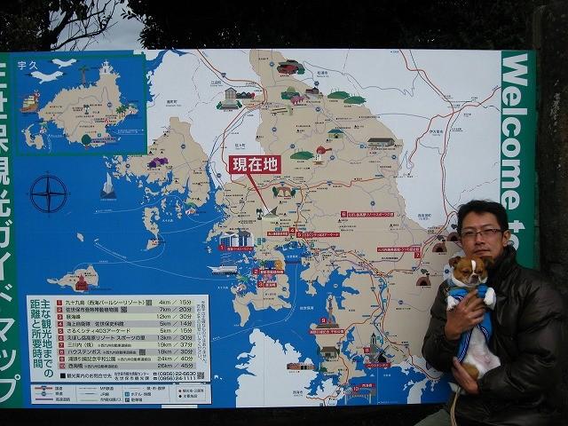 f:id:yasukazu01:20110114214254j:image