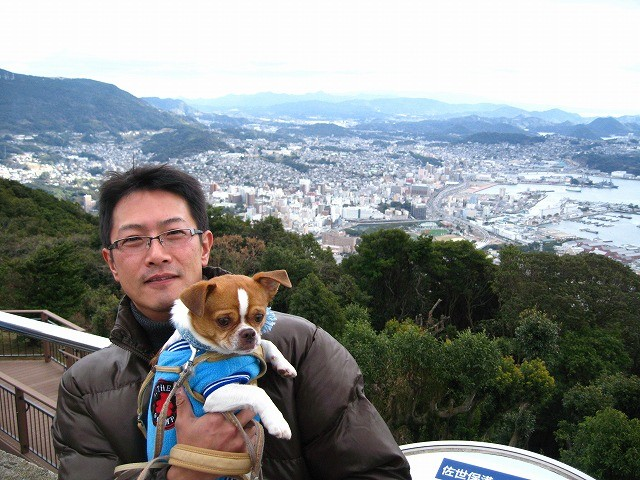 f:id:yasukazu01:20110114214255j:image