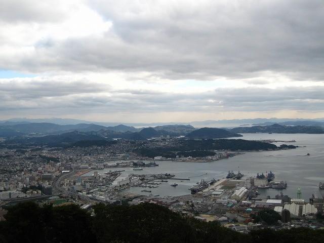 f:id:yasukazu01:20110114215118j:image