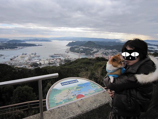 f:id:yasukazu01:20110114215119j:image