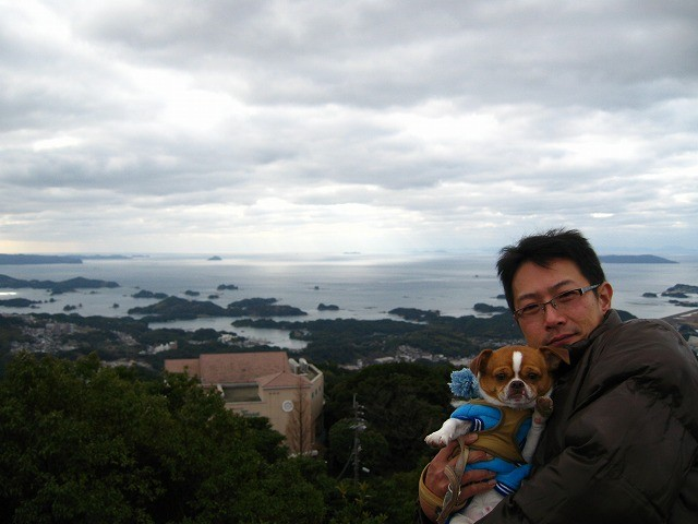 f:id:yasukazu01:20110114215120j:image