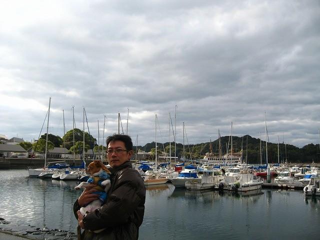 f:id:yasukazu01:20110114215122j:image