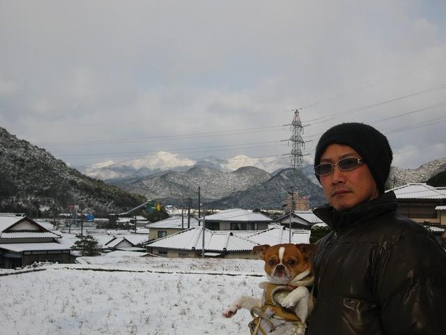 f:id:yasukazu01:20110116203821j:image