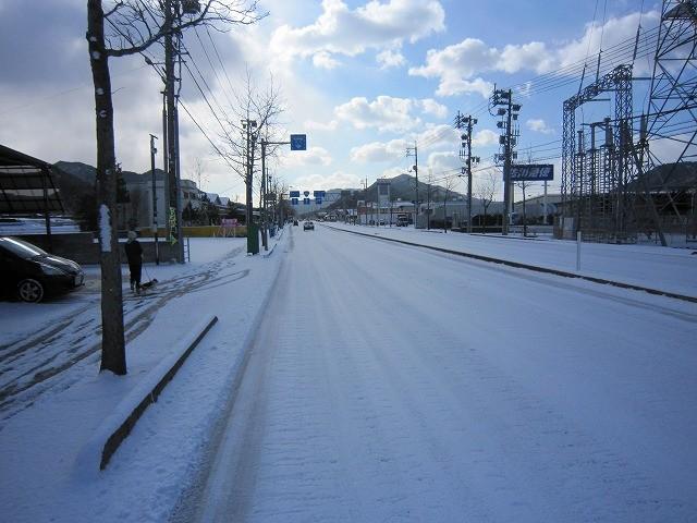 f:id:yasukazu01:20110116203823j:image