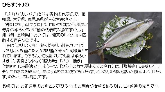 f:id:yasukazu01:20110116212330p:image