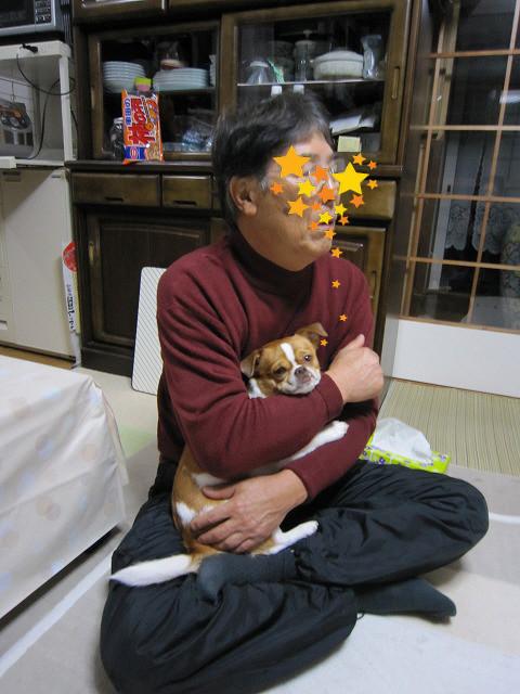 f:id:yasukazu01:20110117222807j:image