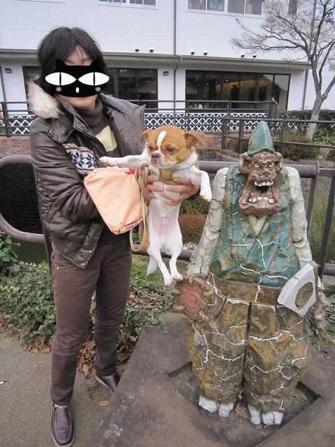 f:id:yasukazu01:20110117222812j:image