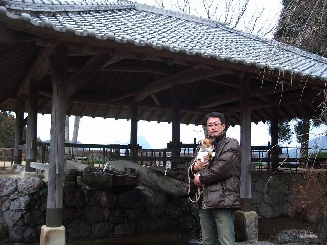 f:id:yasukazu01:20110117222814j:image