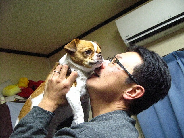 f:id:yasukazu01:20110120215702j:image