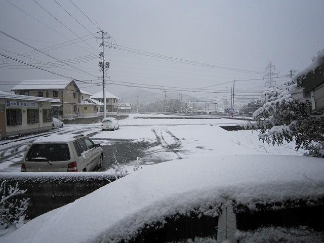 f:id:yasukazu01:20110212215625j:image