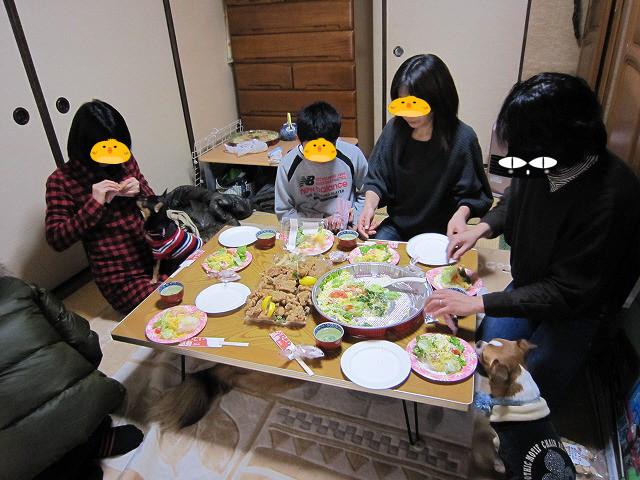 f:id:yasukazu01:20110221215902j:image