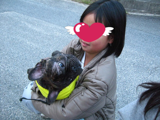 f:id:yasukazu01:20110224220622j:image