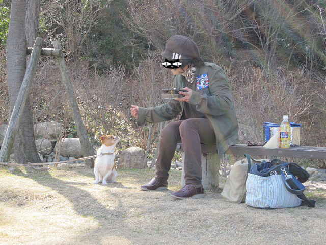 f:id:yasukazu01:20110226210204j:image
