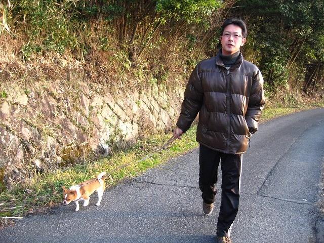 f:id:yasukazu01:20110302211908j:image