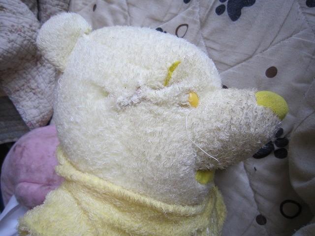 f:id:yasukazu01:20110318205929j:image