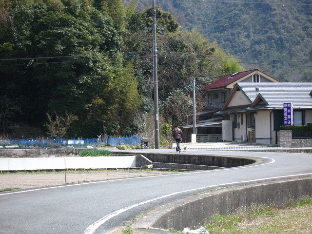 f:id:yasukazu01:20110318210637j:image