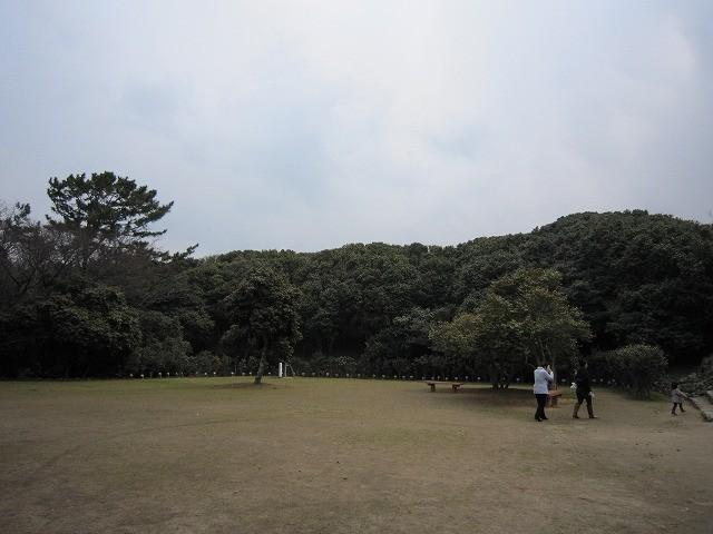 f:id:yasukazu01:20110329204415j:image