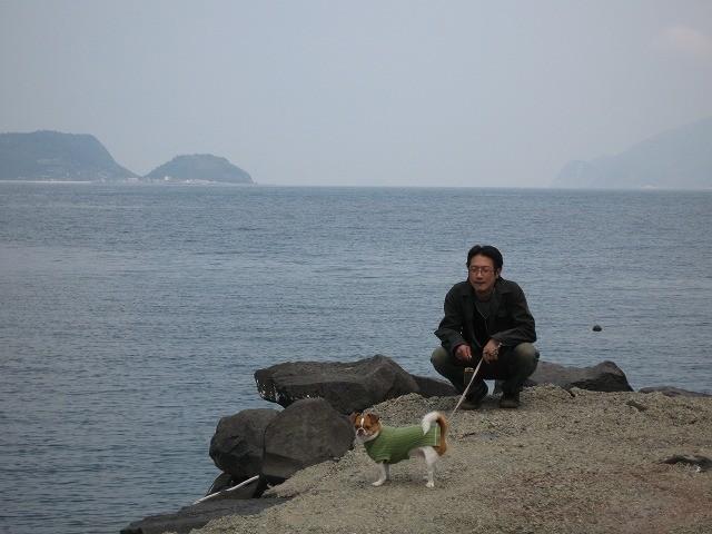 f:id:yasukazu01:20110330221017j:image