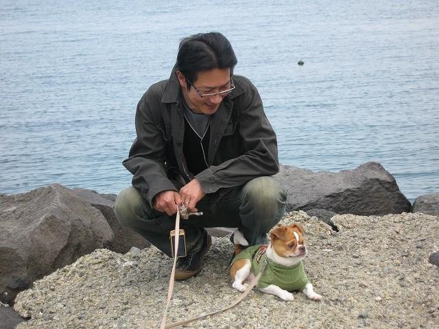 f:id:yasukazu01:20110330221018j:image