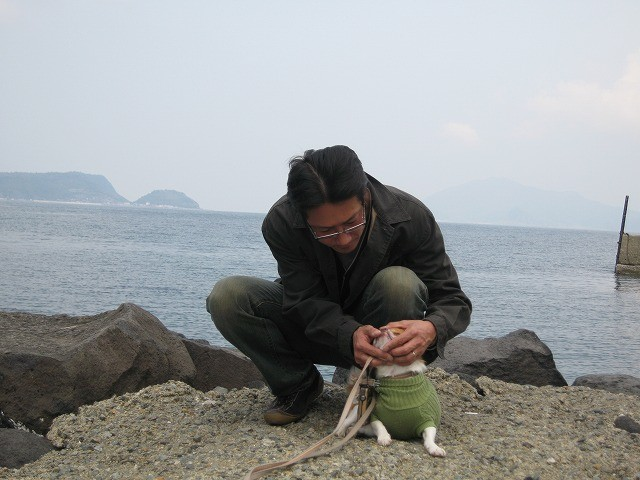 f:id:yasukazu01:20110330221019j:image