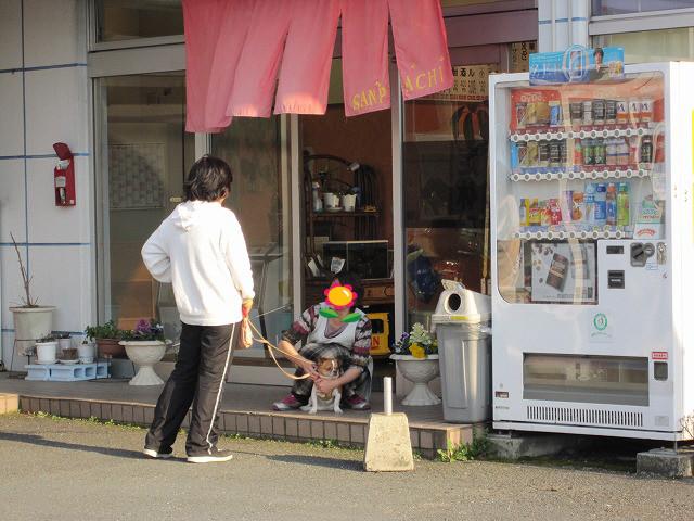 f:id:yasukazu01:20110401204347j:image