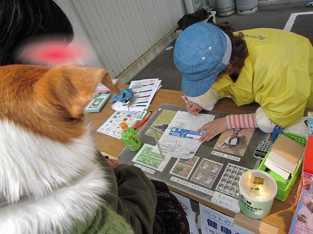 f:id:yasukazu01:20110403211220j:image