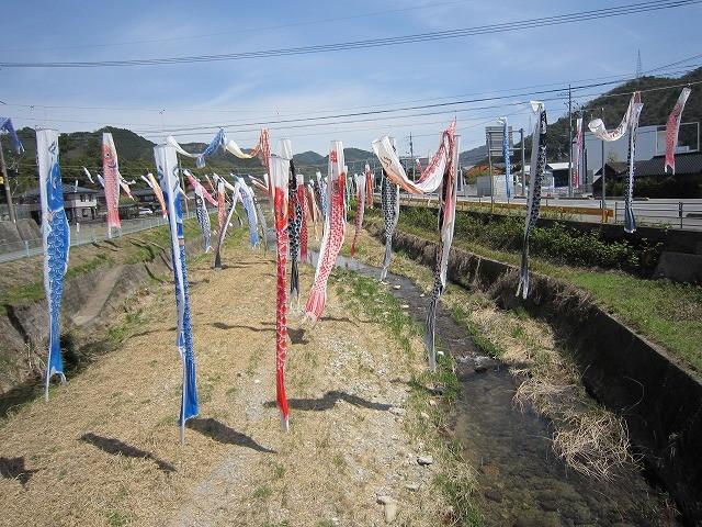 f:id:yasukazu01:20110417203452j:image