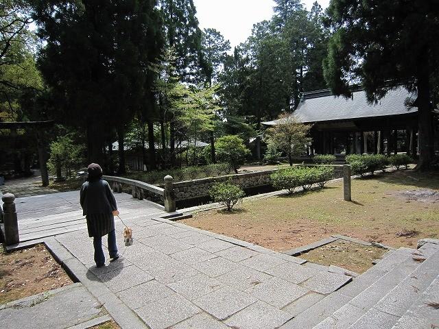 f:id:yasukazu01:20110418220327j:image