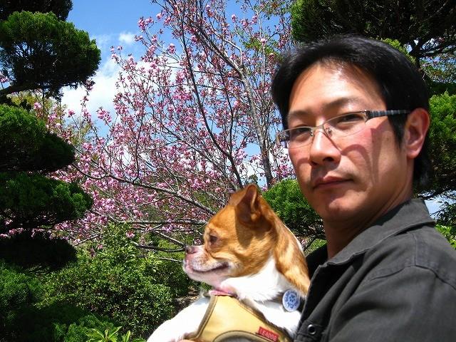 f:id:yasukazu01:20110425205249j:image