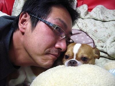 f:id:yasukazu01:20110430220749j:image