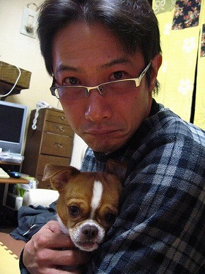 f:id:yasukazu01:20110430220750j:image