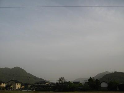 f:id:yasukazu01:20110502215106j:image