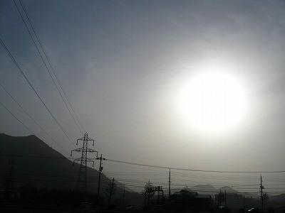 f:id:yasukazu01:20110502215107j:image