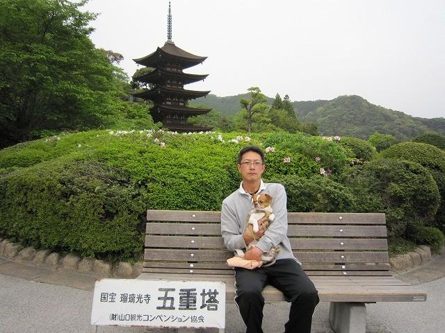 f:id:yasukazu01:20110505075006j:image