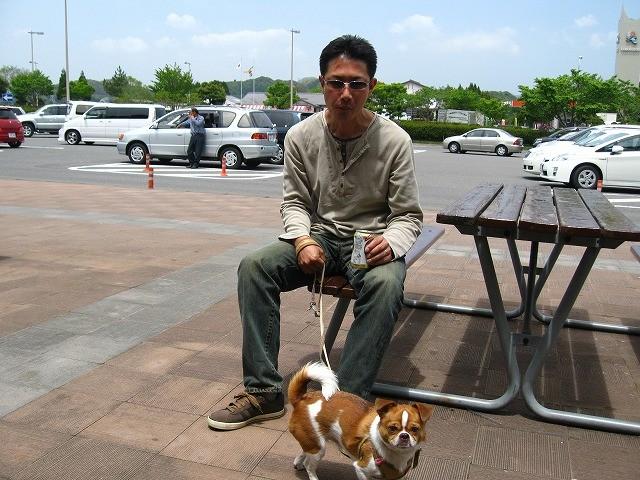 f:id:yasukazu01:20110507231231j:image
