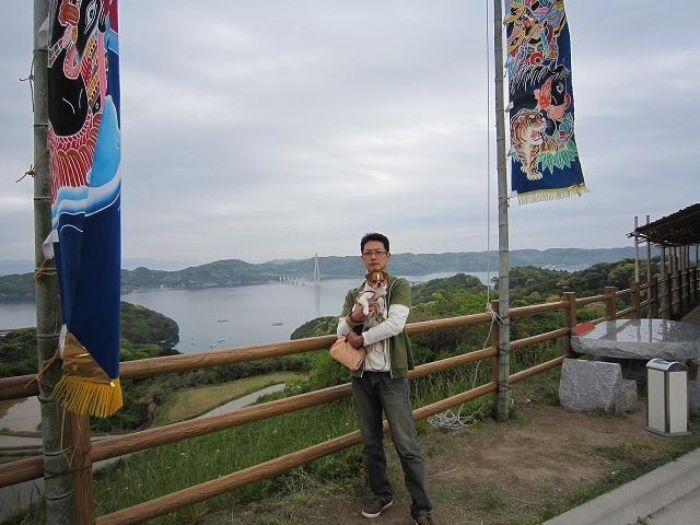 f:id:yasukazu01:20110510220526j:image