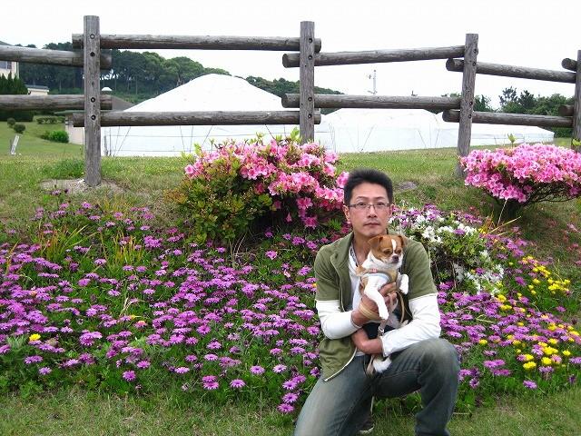 f:id:yasukazu01:20110512204649j:image