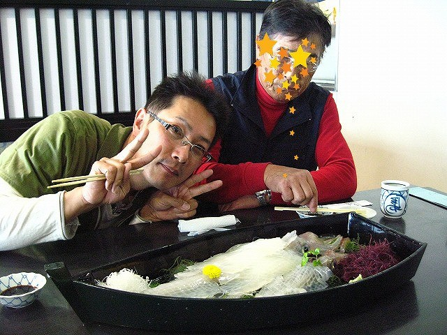 f:id:yasukazu01:20110512204652j:image