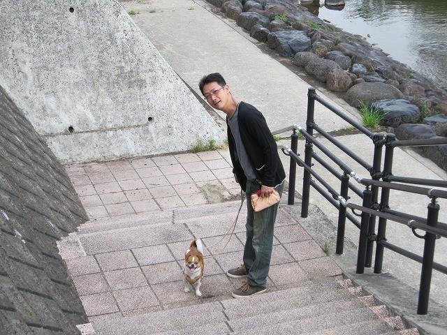 f:id:yasukazu01:20110513211444j:image
