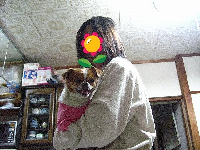 f:id:yasukazu01:20110513211450j:image