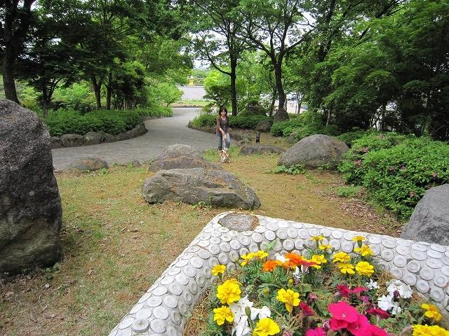 f:id:yasukazu01:20110514215954j:image