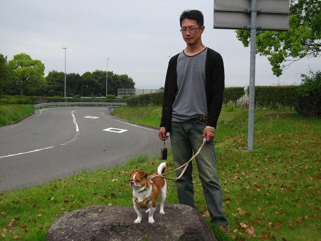 f:id:yasukazu01:20110514223831j:image