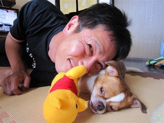 f:id:yasukazu01:20110524123712j:image