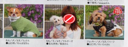 f:id:yasukazu01:20110527214646j:image