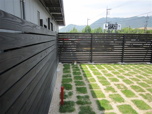 f:id:yasukazu01:20110606110544j:image