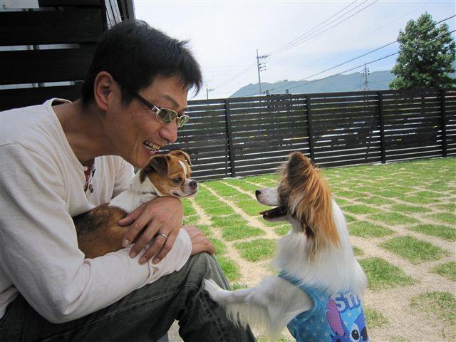 f:id:yasukazu01:20110606114655j:image
